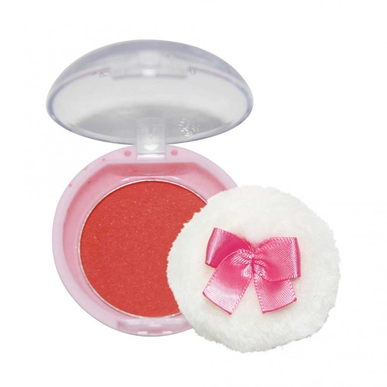 Cathy Doll Sweety Biscuit Blusher 3.8g