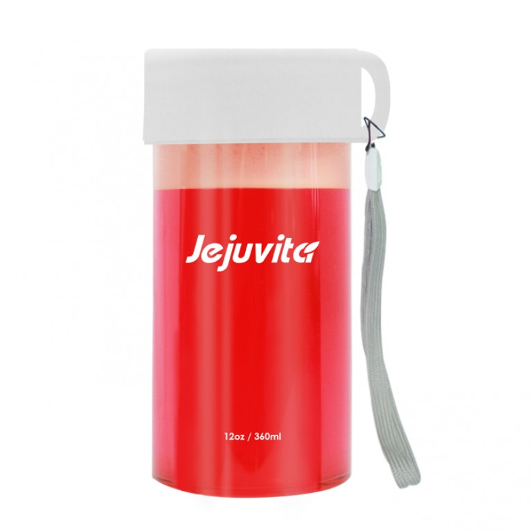 Supplements Shaker Jejuvita
