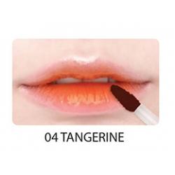 04 Tangerine