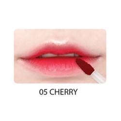 05 Cherry