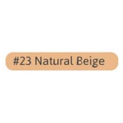 #23 natural beige