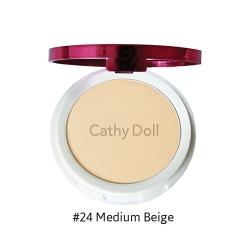 #24 Medium beige