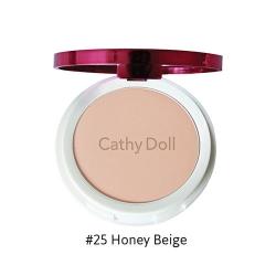 #25 Honey Beige