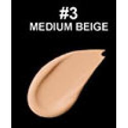#3 Medium Beige
