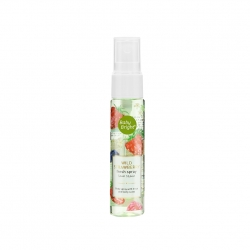 Wild Strawberry Fresh Spray