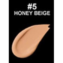 #5 Honey Beige