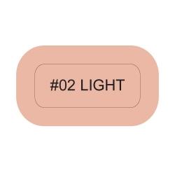 #02 Light
