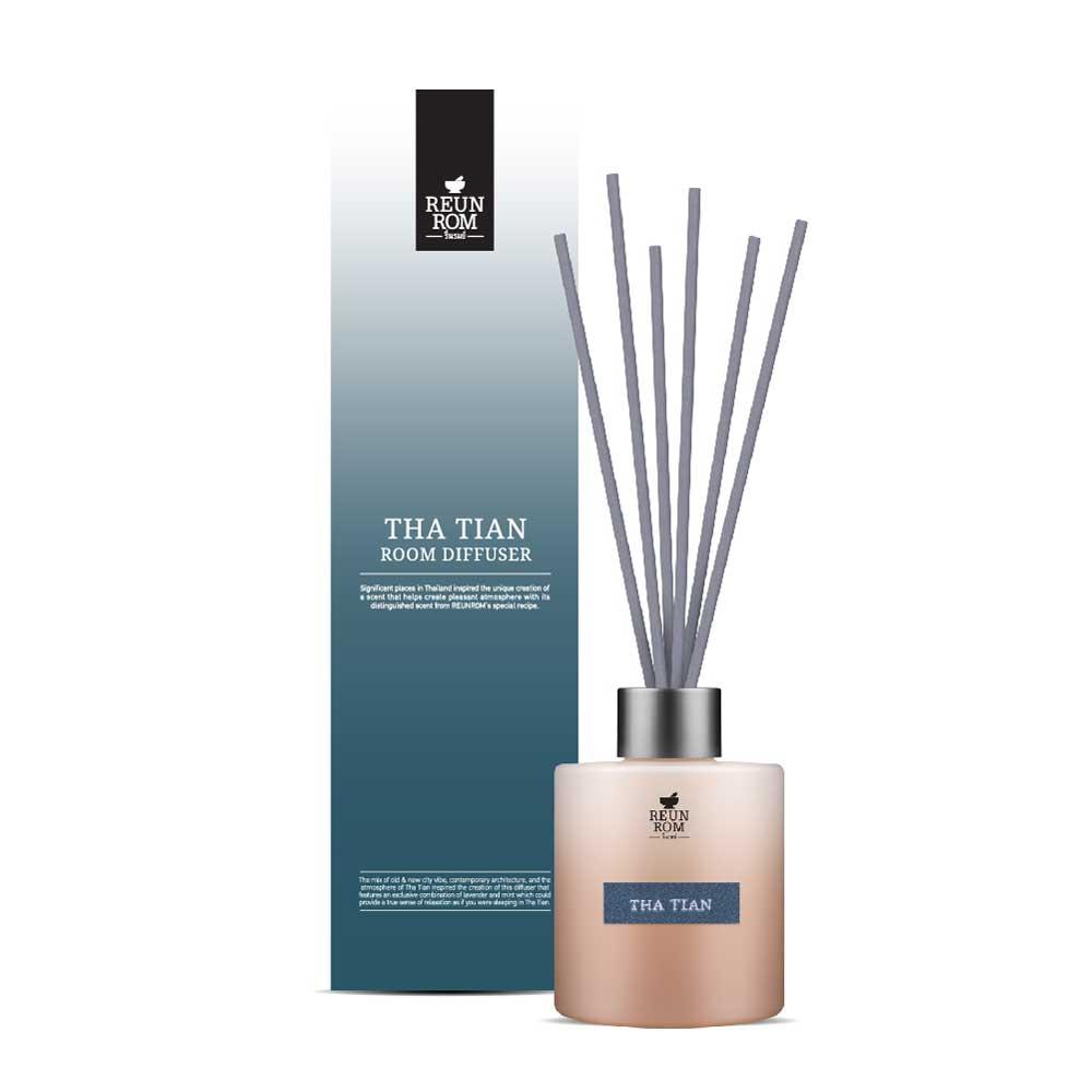 Tha Tian
