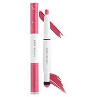 10 MLBB Pink