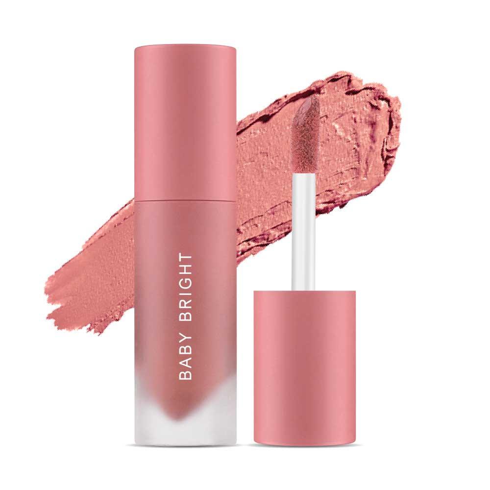 06 Pink Sakura