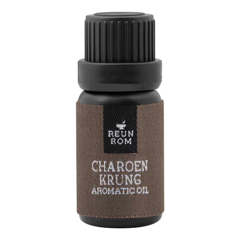 06 Charoen Krung