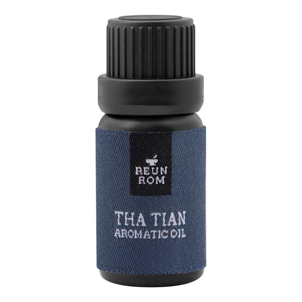 04 Tha Tian